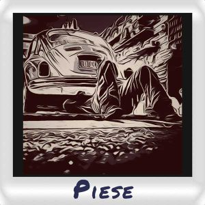 Piese