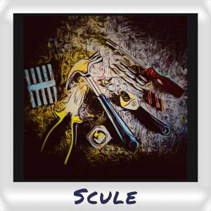 Scule
